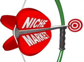 who you need to define your niche