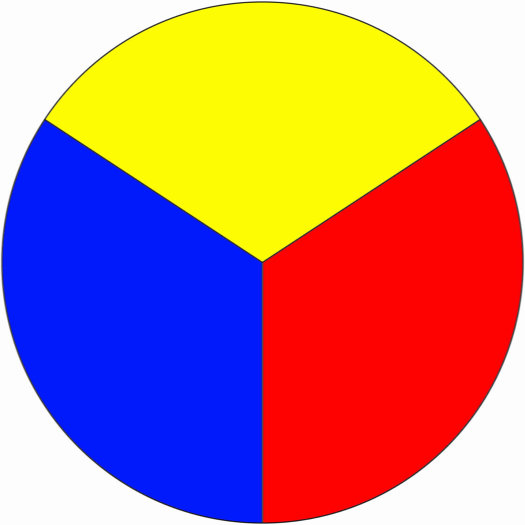 what are the primary colors - HD2237×2237