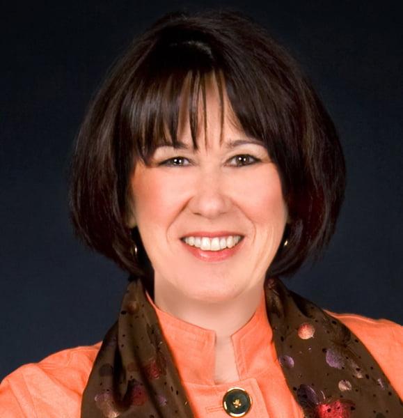 Kathy Garland Creative Right Brain Entrepreneurs