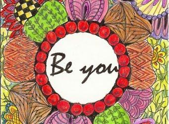 Positive Self-Talk affirmations