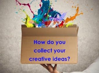 boost creative confidence