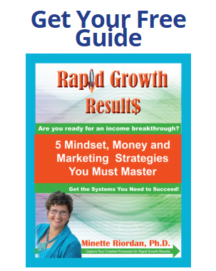 Rapid Growth Result$