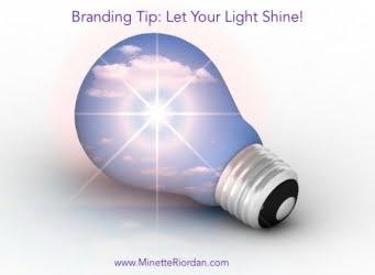 branding tip